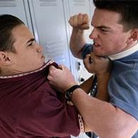 geweld2